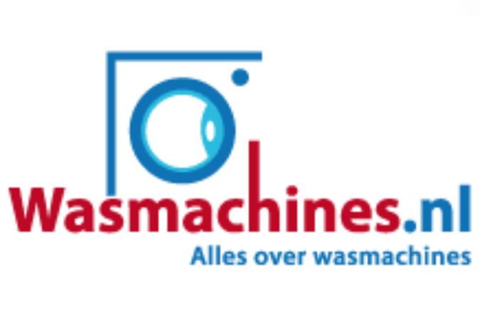 Reshift neemt vergelijkingssite Wasmachines.nl over